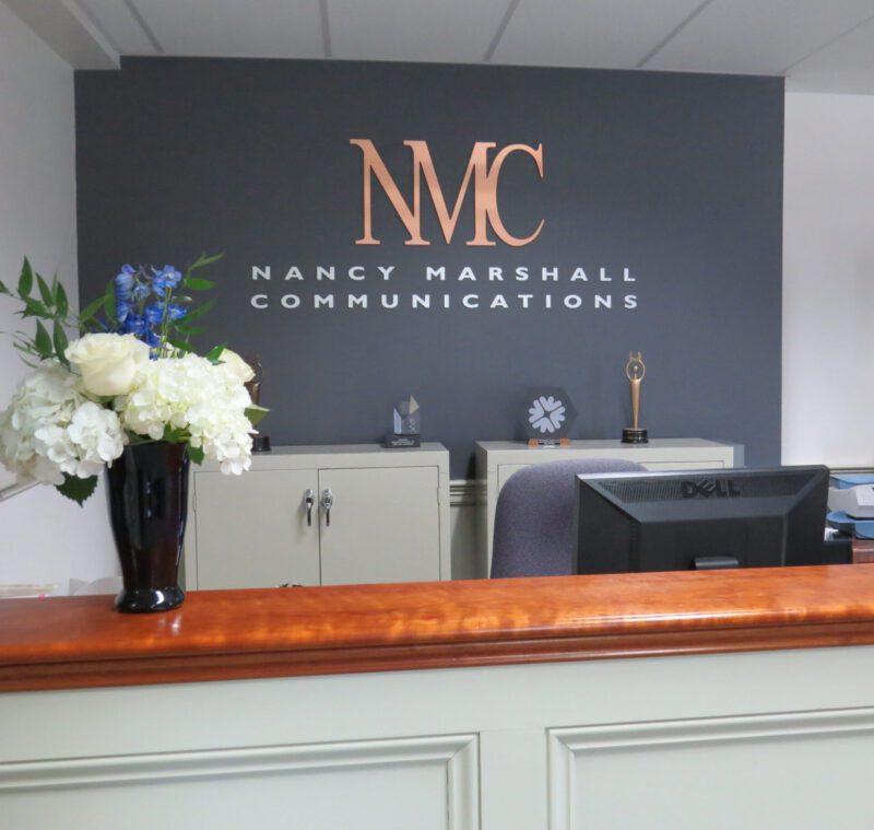 2015 New Office