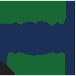 JMG logo