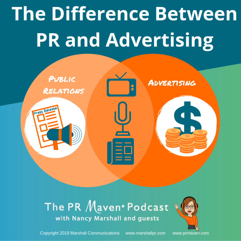 4-Difference-between-PR-and-Advertising