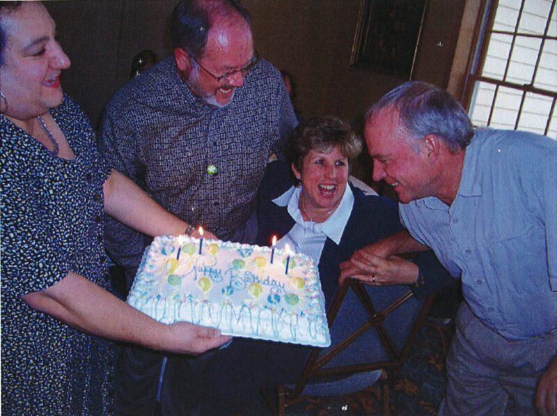 AMCA 1999