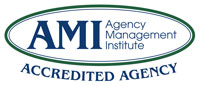 Agency Management Institute logo
