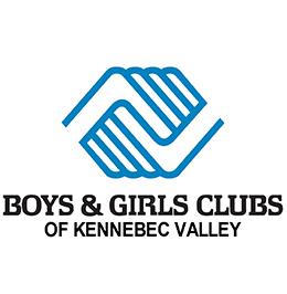 Boys & Girls Club of Kennebec Valley