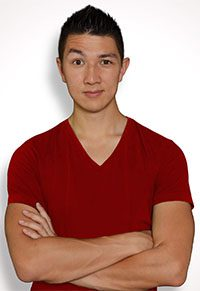 Episode 124: How to build connections and your personal brand from a young age, with Brandon Fong, entrepreneur, marketer, author and world traveler, 7-Figure Millennials