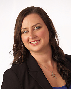 Lori Highby, President/Owner, Keystone Click