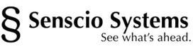 Senscio Systems