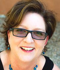 Episode 22: Susan Baier, Head Honcho, Audience Audit Inc.