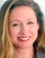 Joy McKenna
