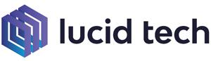 Lucid Tech