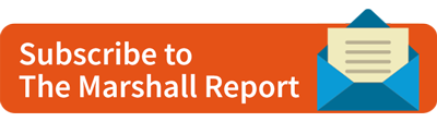 Sign up for The Marshall Report