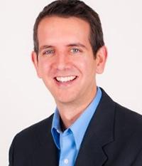 Episode 17: Michael Smart, Principal of Michael Smart PR