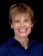 Sharon Crowe