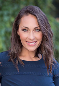Episode 27: Skylar Welch, Loan Officer at Acadia Lending Group
