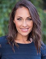 Skylar Welch, Loan Officer at Acadia Lending Group